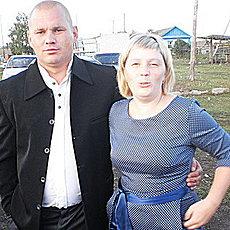 Фотография мужчины Ваня, 32 года из г. Ульяновск