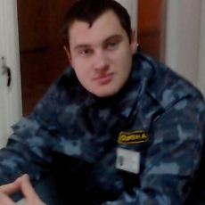Фотография мужчины Сашок, 28 лет из г. Каменец-Подольский