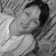 Фотография девушки Ксюша, 31 год из г. Ульяновск