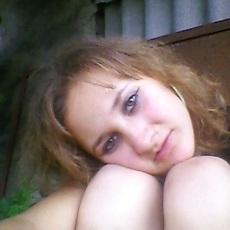Фотография девушки Оля, 22 года из г. Доманевка