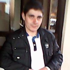 Фотография мужчины Garik, 34 года из г. Ереван