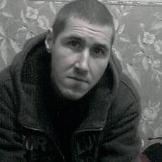 Фотография мужчины Кабан, 31 год из г. Херсон