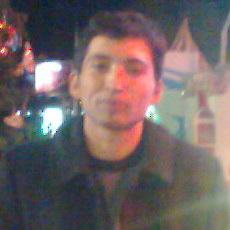 Фотография мужчины Камол, 33 года из г. Ташкент