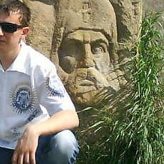 Фотография мужчины Дима, 29 лет из г. Донецк