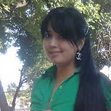 Фотография девушки Komola, 25 лет из г. Фергана