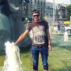 Фотография мужчины Tatarin, 27 лет из г. Ульяновск