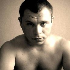 Фотография мужчины Антон, 33 года из г. Москва