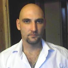 Фотография мужчины Юра, 33 года из г. Гомель