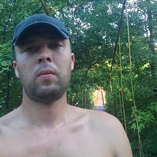 Фотография мужчины ПЕЦА, 31 год из г. Белая Церковь