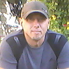 Фотография мужчины Дима, 38 лет из г. Кривой Рог