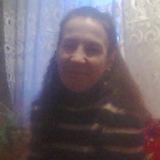 Фотография девушки Ольга, 42 года из г. Городня