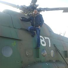 Фотография мужчины Sanek, 29 лет из г. Молодечно