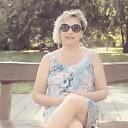 Фотография девушки Иннеса, 48 лет из г. Белыничи