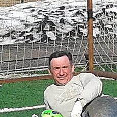 Фотография мужчины Андрей, 42 года из г. Уфа
