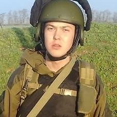 Фотография мужчины Kiberpank, 26 лет из г. Наурская