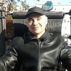 Фотография мужчины Sergej, 55 лет из г. Бердянск