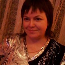 Фотография девушки Марьяна, 40 лет из г. Абакан