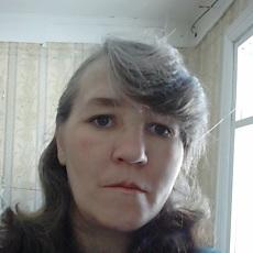 Фотография девушки Markiza, 40 лет из г. Иркутск