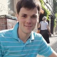 Фотография мужчины Kot, 29 лет из г. Иркутск