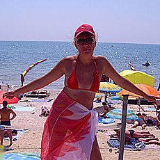 Фотография девушки Красотуля, 46 лет из г. Полтава