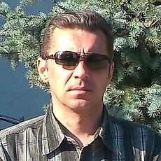 Фотография мужчины Petr, 42 года из г. Ханты-Мансийск