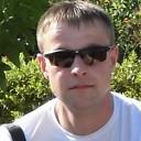 Фотография мужчины Михалыч, 32 года из г. Брянск
