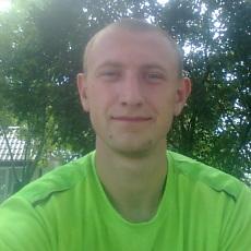 Фотография мужчины Юрий, 25 лет из г. Пинск