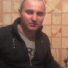 Фотография мужчины Алексеюшка, 29 лет из г. Николаев