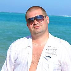 Фотография мужчины Sasha, 38 лет из г. Витебск