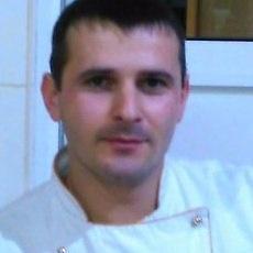 Фотография мужчины Романтик, 33 года из г. Харьков