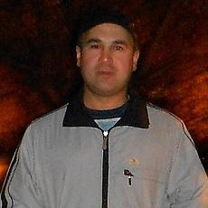Фотография мужчины Георгий, 42 года из г. Набережные Челны