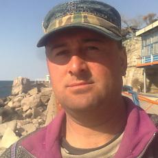 Фотография мужчины Энверчик, 40 лет из г. Симферополь