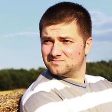 Фотография мужчины Andrjuha, 28 лет из г. Брест
