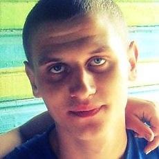 Фотография мужчины Яуген, 26 лет из г. Солигорск