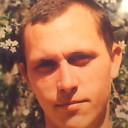 Фотография мужчины Рома, 31 год из г. Бобровица