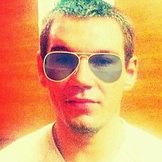 Фотография мужчины Алексей, 29 лет из г. Оренбург
