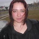 Фотография девушки Тата, 37 лет из г. Красносельский