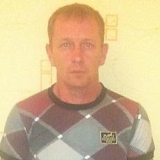 Фотография мужчины Евгений, 45 лет из г. Чебоксары