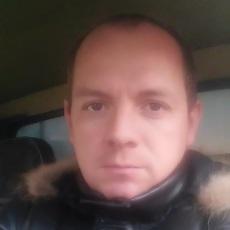 Фотография мужчины Анатолий, 36 лет из г. Краснодар