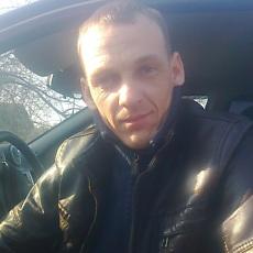 Фотография мужчины Роман, 36 лет из г. Краснодар