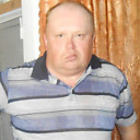 Фотография мужчины Володя, 53 года из г. Юхнов