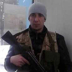 Фотография мужчины Саня, 34 года из г. Енакиево
