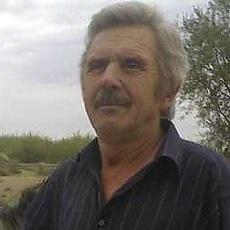 Фотография мужчины Higvi, 62 года из г. Алматы