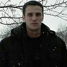 Фотография мужчины Vitalik, 29 лет из г. Мстиславль