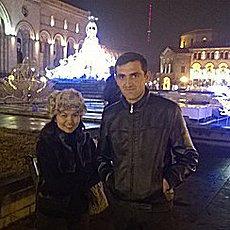 Фотография мужчины Арташ, 31 год из г. Ереван