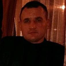 Фотография мужчины Юра, 37 лет из г. Кемерово