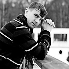 Фотография мужчины Алексей, 25 лет из г. Минск