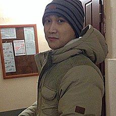 Фотография мужчины Mcaza, 26 лет из г. Бишкек