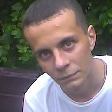 Фотография мужчины Sasha, 29 лет из г. Минск