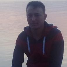 Фотография мужчины Reebok, 29 лет из г. Иркутск